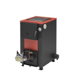 Обслуживание газ оборудования