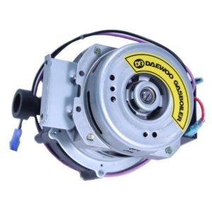 Насос циркуляционный DWMG-5070 PL (100-300 MSC/MCF)